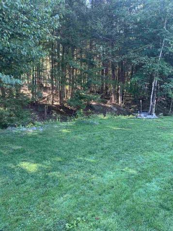 177 Ragged Mountain Road Danbury NH 03230