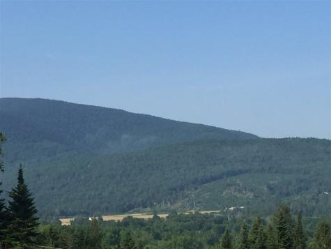 Lot 3 Silver Maple Colebrook NH 03576