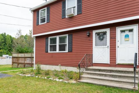 11A Coteville Road Londonderry NH 03053