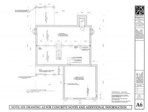 76 Union Wharf Road Tuftonboro NH 03816