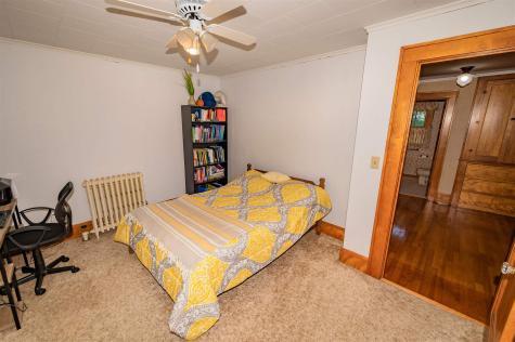 305 Tremont Street Barre City VT 05641