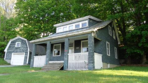 226 North Main Street Bethel VT 05032