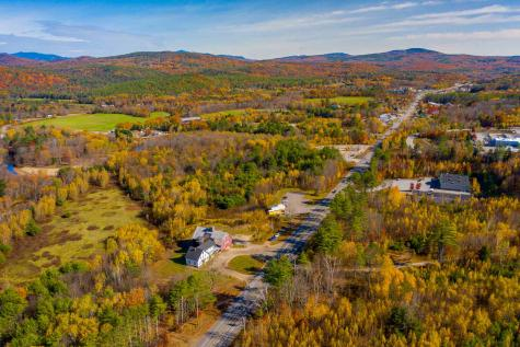 718 Tenney Mountain Highway Plymouth NH 03264