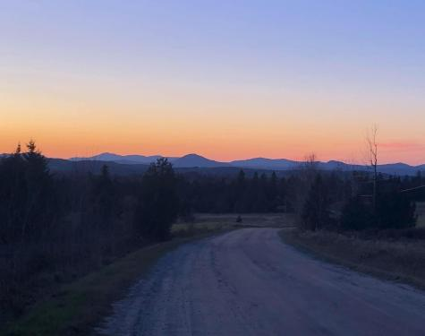 770 Page Hill Road Holland VT 05830