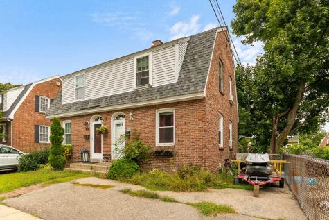 182 Raleigh Way Portsmouth NH 03801
