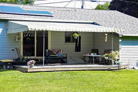 2 A Haywood Avenue Rutland City VT 05701