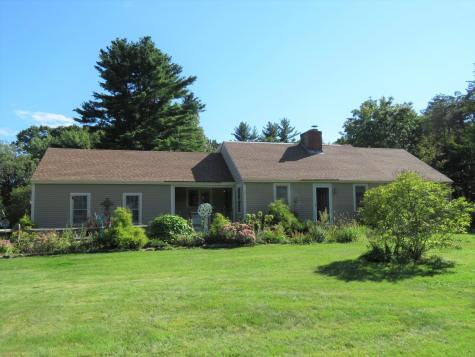 426 Middle Road Brentwood NH 03833