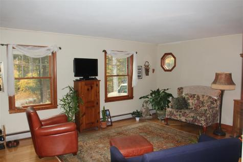 168 Perkins Pond Road Sunapee NH 03782