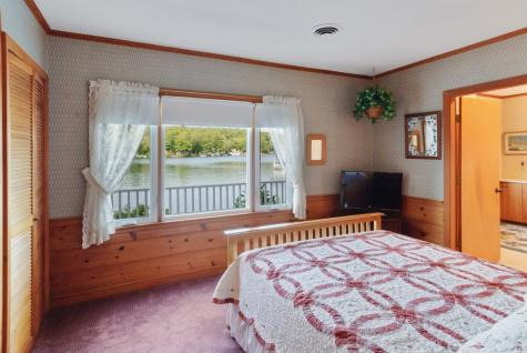 26 Winter Harbor Way Tuftonboro NH 03853