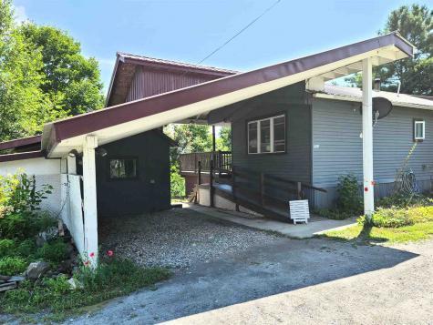 550 Pleasant Street St. Johnsbury VT 05819