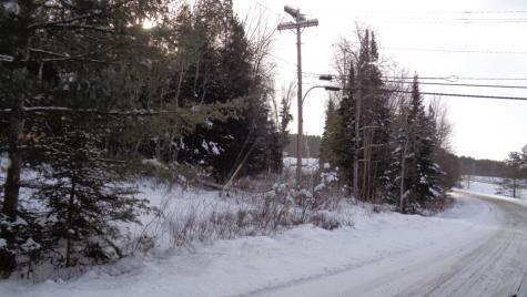 TR 46 Bettis Road Randolph VT 05060