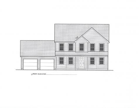 310-11 Meadow Court Rochester NH 03839