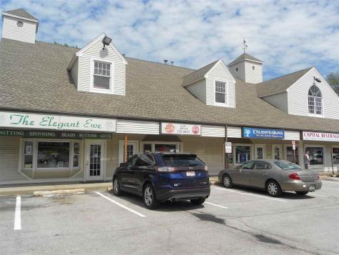 75 S Main Street Concord NH 03301