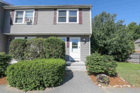 15 Wyman Street Concord NH 03301