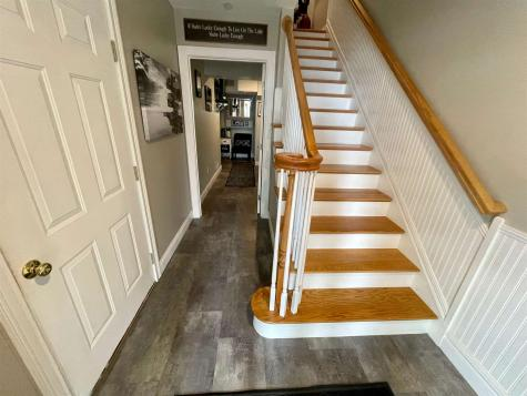 507 Weirs Boulevard Laconia NH 03246