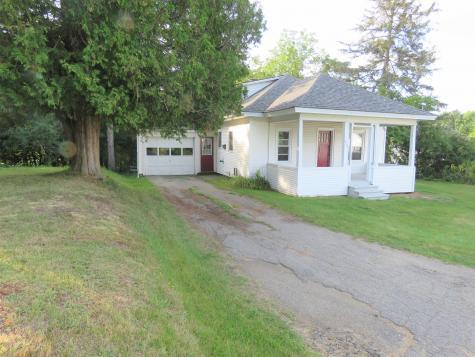 192 Orchard Street Newport City VT 05855