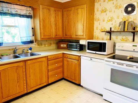 40 Clarendon Avenue Montpelier VT 05602