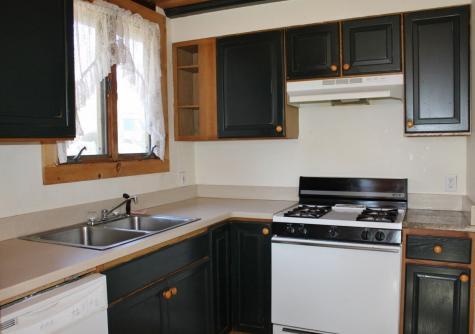 3583 Weston-Andover Road Andover VT 05143