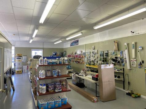 169 Marlboro Road Brattleboro VT 05301