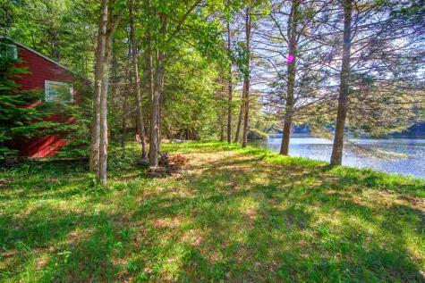 5 and 6 Goose Pond Road Hanover NH 03755