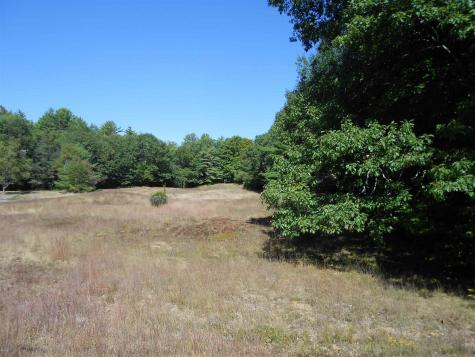 Lot 57 Province Road Belmont NH 03220