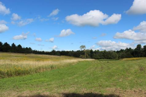 Lot 8 Morgan Road Monkton VT 05469