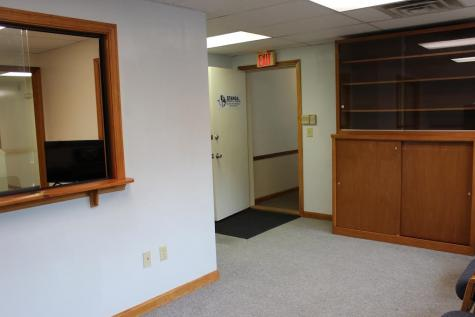 60 Rochester Hil Road Rochester NH 03867