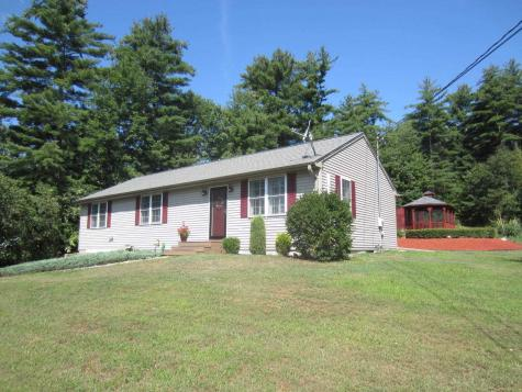 311 Portsmouth Street Concord NH 03301
