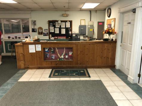 129 Forest Street Rutland City VT 05701-4312
