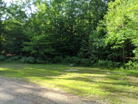 Deer River Road Madison NH 03849