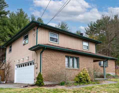6 Hickory Street Hudson NH 03051