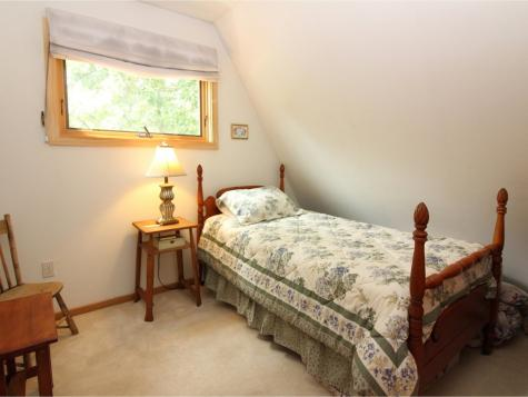 7 Orchard Terrace Essex VT 05452