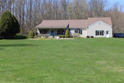 9 Beane Lane Newington NH 03801