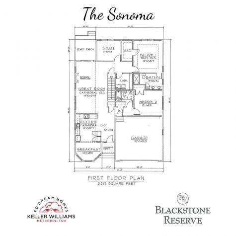 45 Blackstone Drive Raymond NH 03077