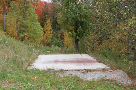 412 Clark Road Glover VT 05839