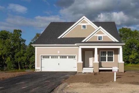 21 Catesby Lane Londonderry NH 03053