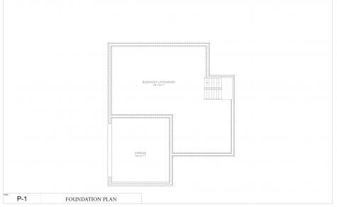 Lot 12 Northridge Subdivision Williston VT 05495