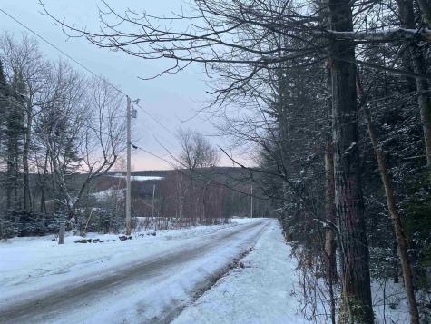 - Pollard Hill Road Canaan VT 05903