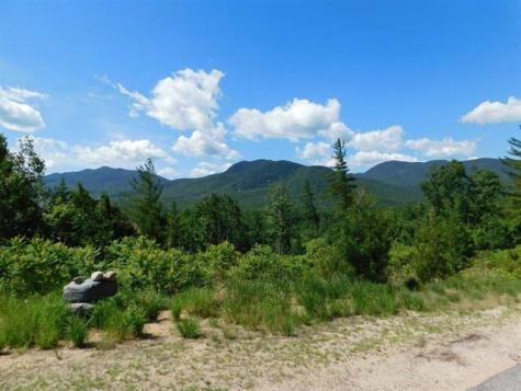 59 Parker Ridge Road Bartlett NH 03812