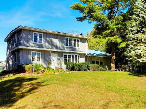 36 Paulines Way Colchester VT 05446