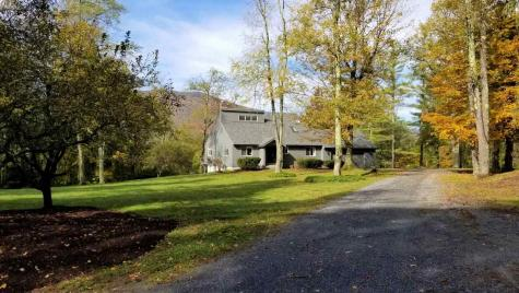 79 West Branch Drive Manchester VT 05255