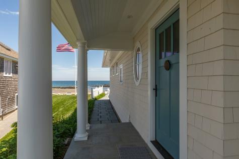 1308 Ocean Boulevard Rye NH 03870