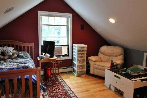 585 South Bay Circle Colchester VT 05446