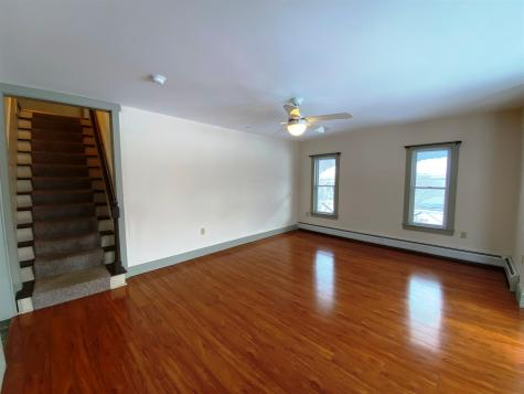 4 Hill Street Littleton NH 03561