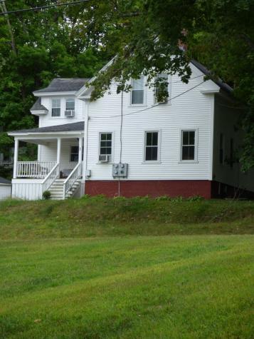 83 Lehner Street Wolfeboro NH 03894