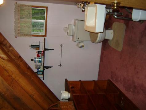 31 Cortina Street Moultonborough NH 03254