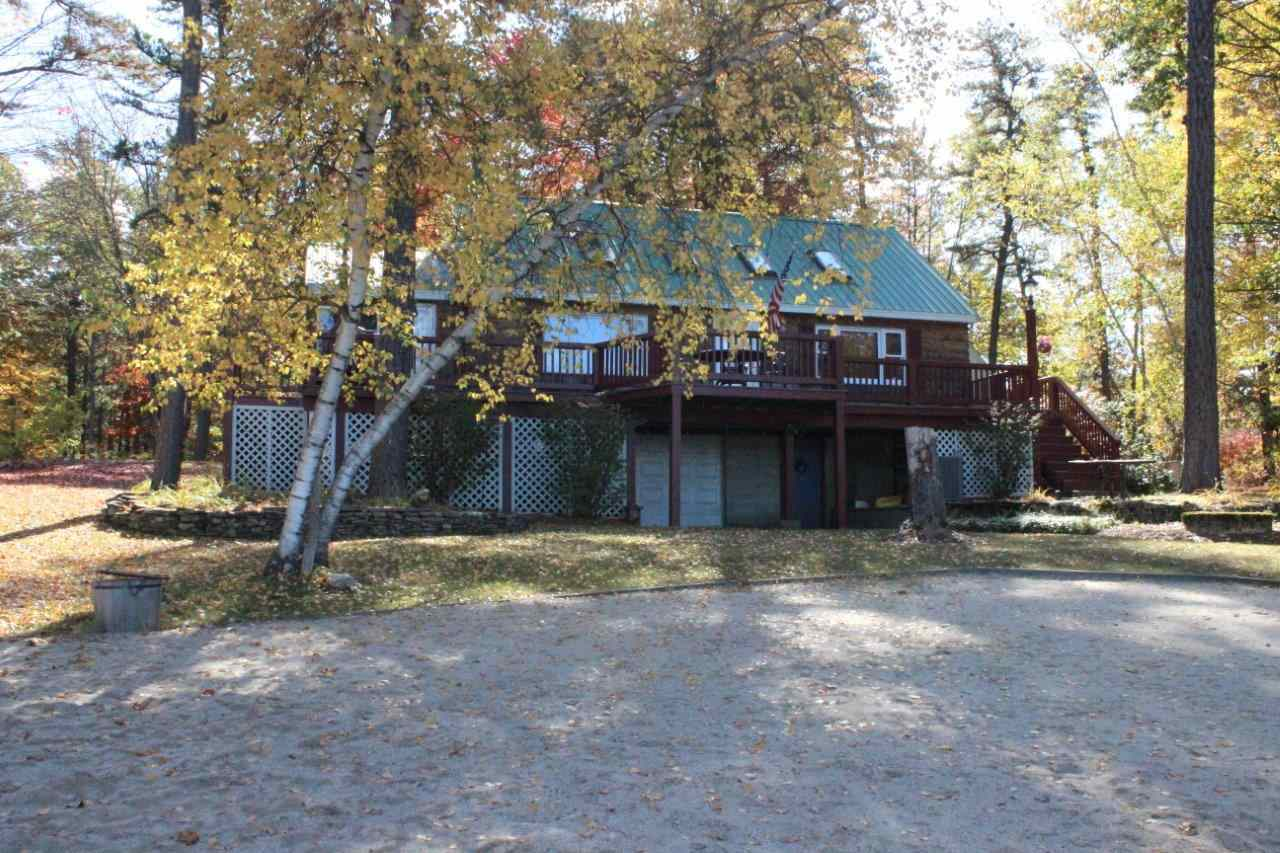 48 Channel Road Ossipee NH 03814