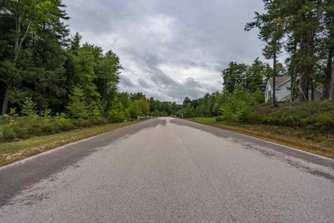 106 Spaulding Road Fremont NH 03044