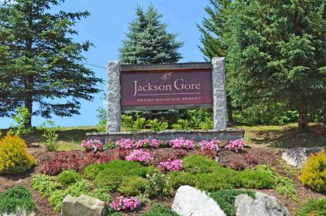 418 Qtr. II Jackson Gore Inn Ludlow VT 05149