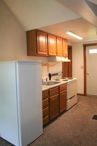 429 South Windsor Street Royalton VT 05068
